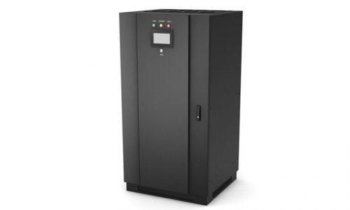 galion watts solar inverter price in kerala solar backup inverter ongrid power plant