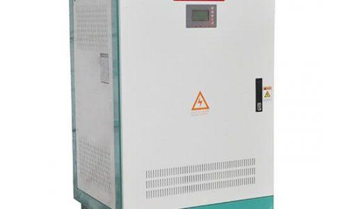 galion watts solar backup inverter ongrid power plant