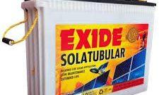 exide solar batteries solar energy company in ernakulam kerala galion watts
