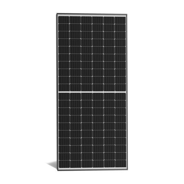 Longi Mono PERC Solar Panel