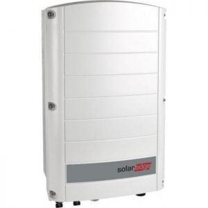 solaredge-solar-inverter