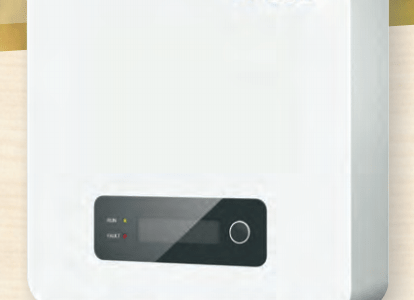 Sofar Solar Ongrid Inverters
