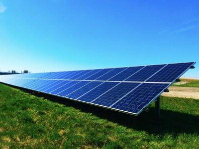 SOLAR COMPANIES IN KERALA solar ongrid inverter solar energy company ernakulam kerala