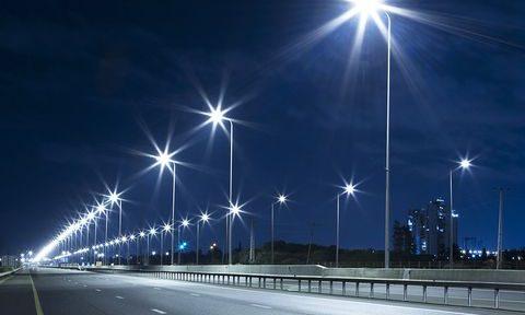 solar street lights solar energy company in ernakulam kerala galion watts