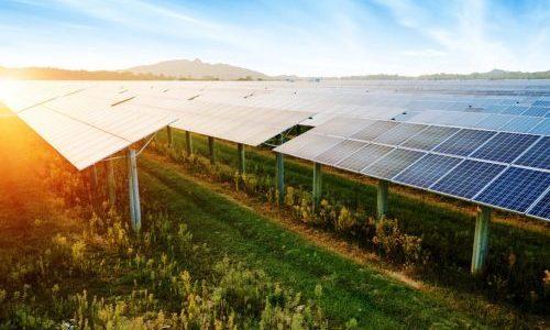 solar energy company in ernakulam kerala galion watts solar ongrid power plant