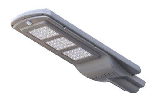 solar stret light solar energy company in ernakulam kerala galion watts