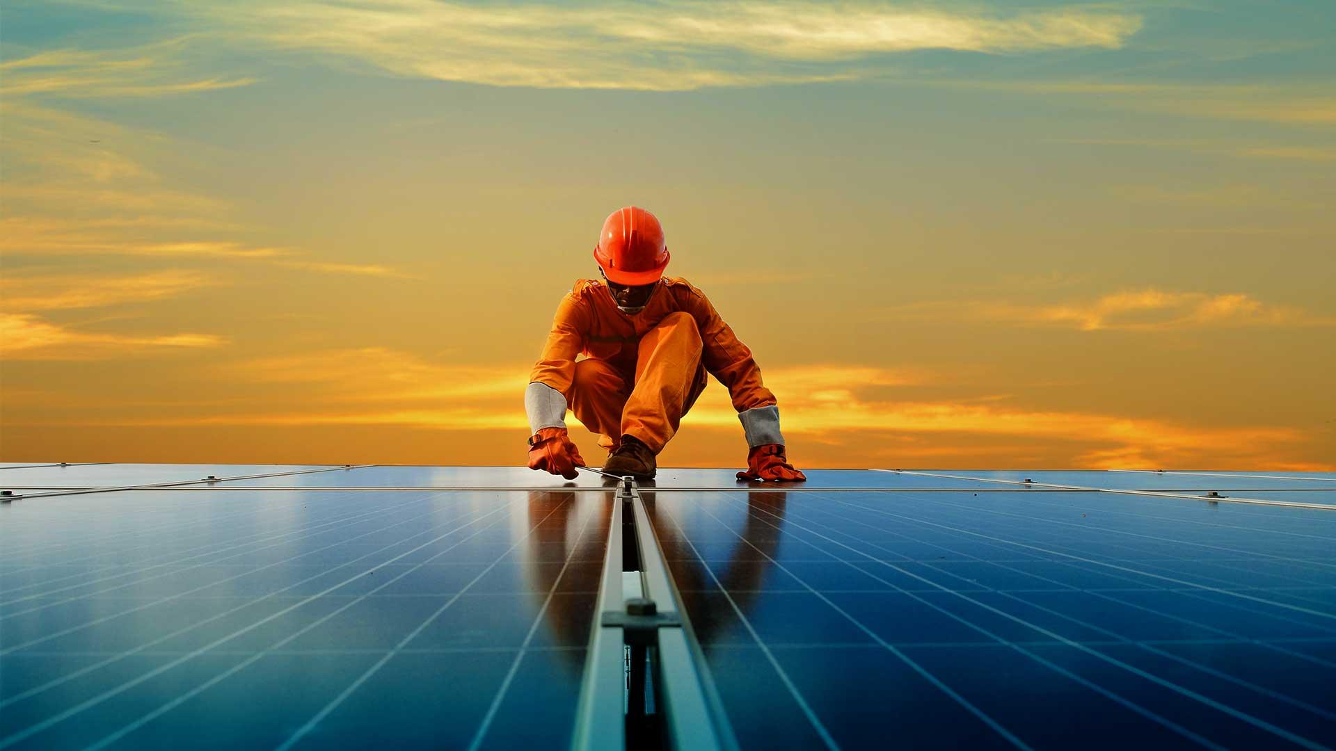 GALION WATTS • Solar Energy Company Ernakulam • Solar Companies In Kerala