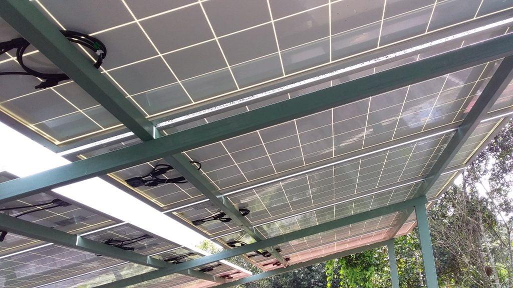 Solar Plant in Kothamangalam solar energy company ernakulam kerala