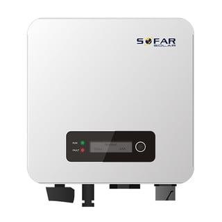 Sofar Solar Ongrid Inverter Sofar Solar Ongrid Inverter In Ernakulam