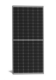 Longi Solar - Mono PERC 425~455Wp 1