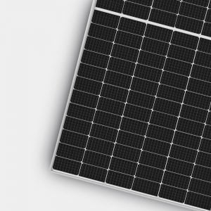 Longi-435W-High-Efficiency-Mono-Perc-with-Half-Cut-Technology-Solar-Panel-System