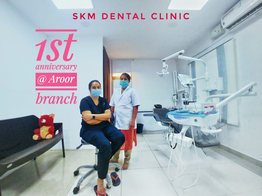 SKM Dental 1