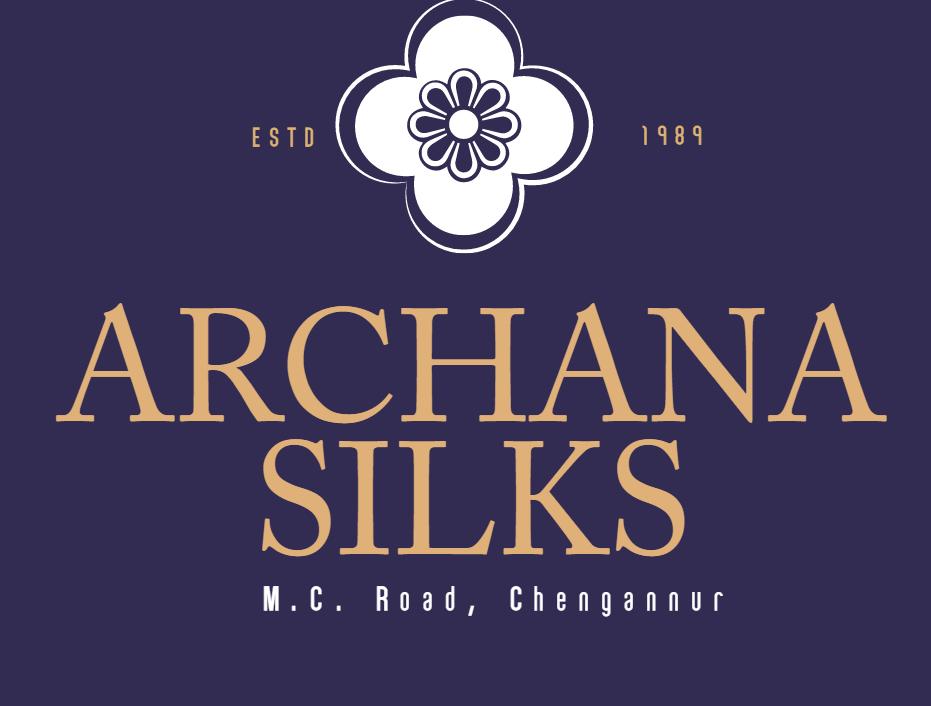 Archana s 1