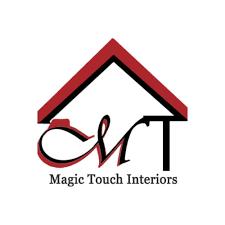 Magic Touch Interiors 1