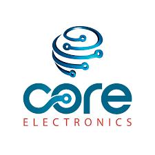 core 1