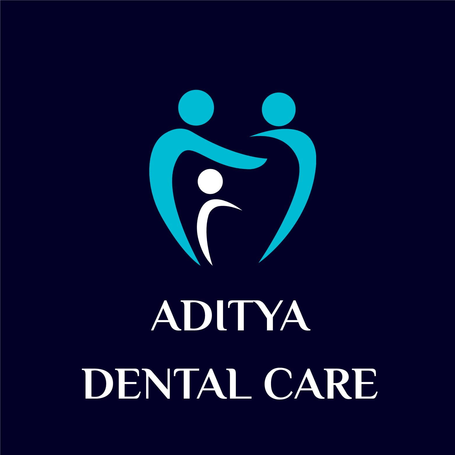 ADITYA Dental Clinic 3